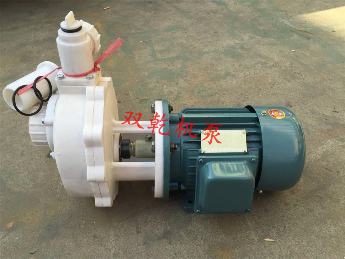简易抽酸泵系列